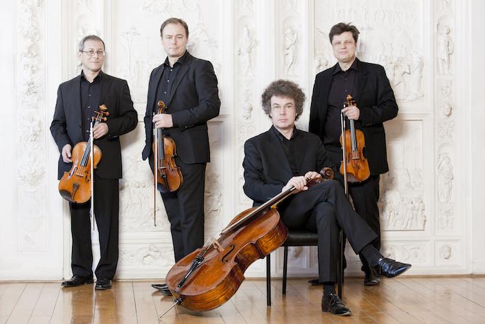 Leipziger Streichquartett 205.jpg